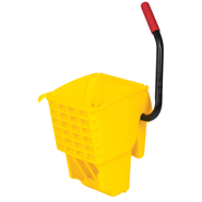 Side Press Wringer for WaveBrake® Mop Buckets