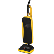 "12"" Ultra Light Upright Vacuum Cleaner"